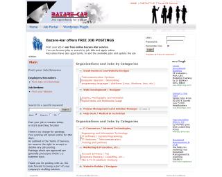 jPortal WordPress Theme
