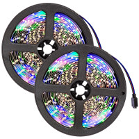 LED Strip 2 x 5m