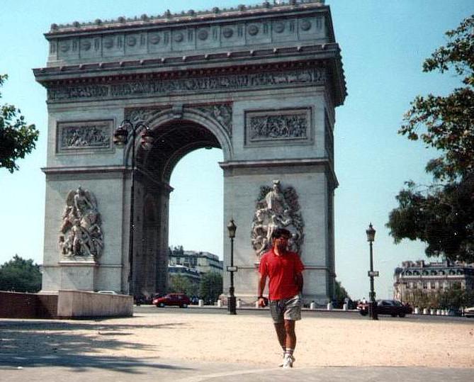 Paris (2002)