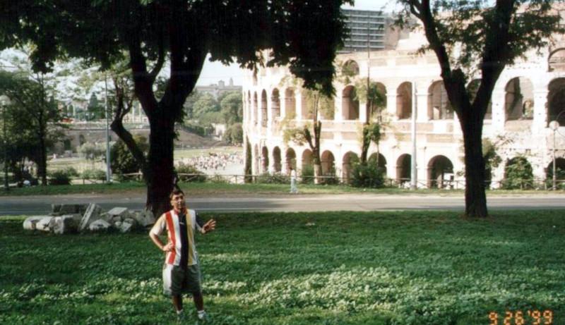 Rom (Sep. 1999)