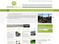 blog.landscapedesign.co.nz