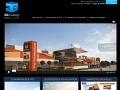 www.3develop.com.au
