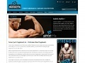 www.serious-supplements.com