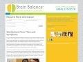 www.brainbalancewaynepa.com