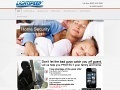 www.lightspeed-security-sanantonio.com