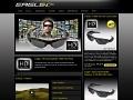 www.brillenvideo.de