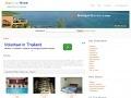 www.thaibudgethotels.com