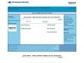 usinsurancedirectory.com