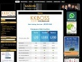 www.kkboss.com