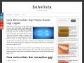 behelista.my.id