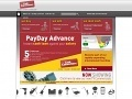 www.cashconverters.co.za