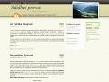 www.selidbe-prevoz.com