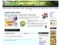 www.gameminx.com