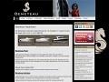 beneteau-outboard.nl