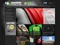 www.goalkeeperkitdirect.com