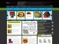 www.easyrecipes.in