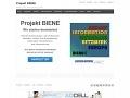 www.biene.cc