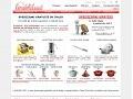 www.gioiadellacasa.it