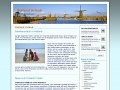 www.urlaub-in-nl.de