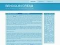 benoquin.info