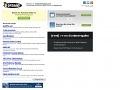 www.wwebsitehosting.com