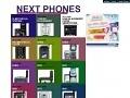 nextphones.info