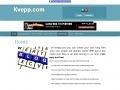 kvepp.com