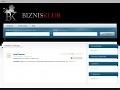 www.biznisklub.rs