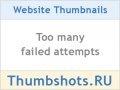 roszczenia.co.uk