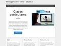 www.estudie.cl