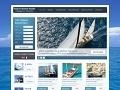yacht-charter-gulet.com