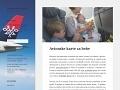 www.avionic-online.org